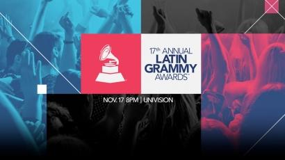 Latin Grammy Awards 2016: ők a nagy esélyesek!