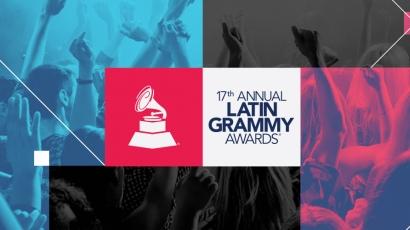 Latin Grammy Awards 2016: ők a nyertesek!