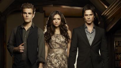 Le akarják bontani a Salvatore-házat