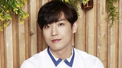 Lee Joon ajándékkal kedveskedett rajongóinak bevonulása végett