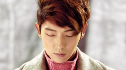 Lee Jun Ki szomorú, hogy rosszul teljesít az új sorozata