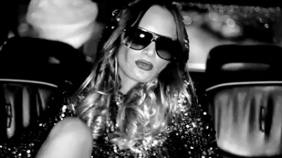 A legrosszabb magyar dalok 2011-ben