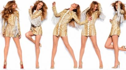 Legsikeresebb videoklipek: Céline Dion