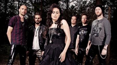 Legsikeresebb videoklipek: Within Temptation