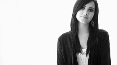 Demi Lovato a legsikeresebb Disney-sztár