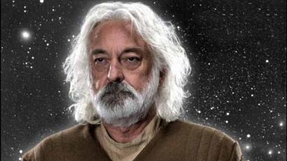 Legyőzte a vírus! 76 éves korában elhunyt a Star Wars sztárja