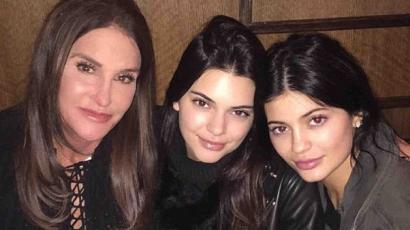 Leleplező könyve miatt elveszíti lányait Caitlyn Jenner?