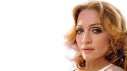 Leleplezték Madonna új viaszfiguráit