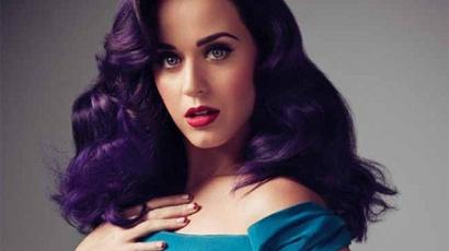 Lemezkiadó megnyitására készül Katy Perry