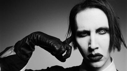 Lemondta fellépéseit Marilyn Manson a horrorbalesete után