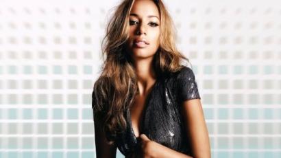 Leona Lewis szerint a londoniak a legjobban öltözöttek