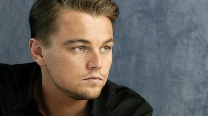 Leonardo DiCaprio nem biztos, hogy megnősül