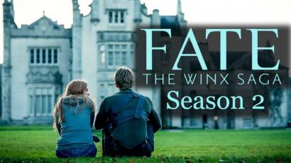 Lesz második évad? Ezt lehet tudni a Végzet: A Winx Saga folytatásáról