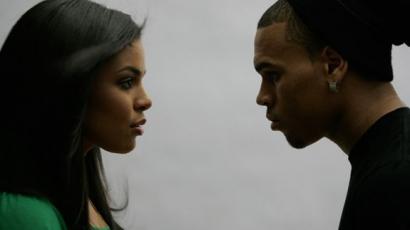 Lesz új Jordin Sparks és Chris Brown duett?