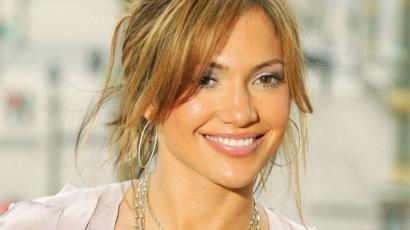 Leszbikus családi drámát készít Jennifer Lopez