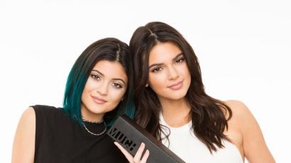 Letartóztattak egy nőt, amiért tönkre akarta tenni Kendall és Kylie Jenner fellépését