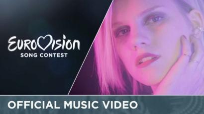 Eurovíziós Dalfesztivál 2017: Levina dala kísértetiesen ismerős