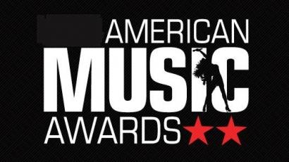 Lezajlott az idei American Music Awards
