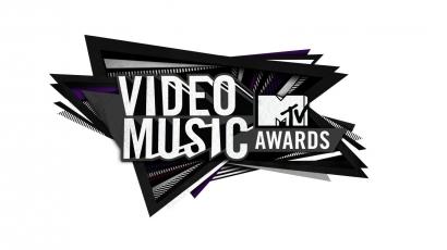 Lezajlott az idei MTV Video Music Awards