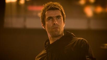 Liam Gallagher sem jobb a Harry Stylest fikázó testvérénél