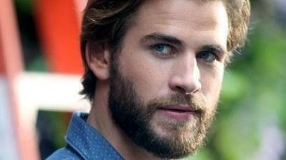 Liam Hemsworth is továbblépett: egy színésznővel vigasztalódik