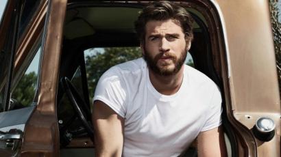 Liam Hemsworth lehet a Függetlenség napja 2 főszereplője