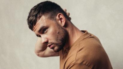 Liam Payne elárulta, milyen volt, mikor Justin Bieber versenyzett a One Directionnel