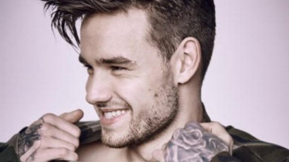 Liam Payne élőben is bemutatta a Strip That Down-t