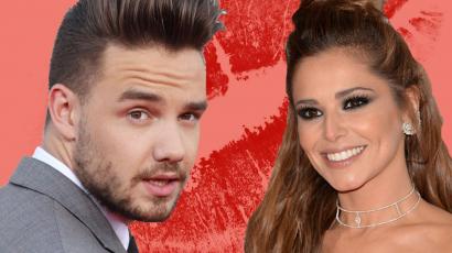 Liam Payne és Cheryl Cole elkezdte szervezni az esküvőt