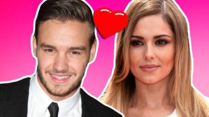 Liam Payne és Cheryl Cole még mindig nem jutott dűlőre gyermekük nevét illetően