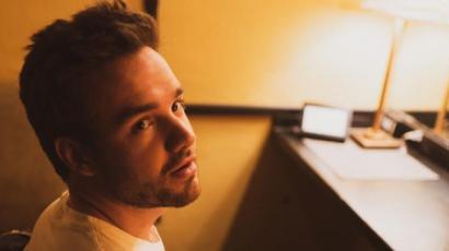 Liam Payne ismét meghódított egy modellt