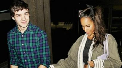 Liam Payne Leona Lewisszel randizik?