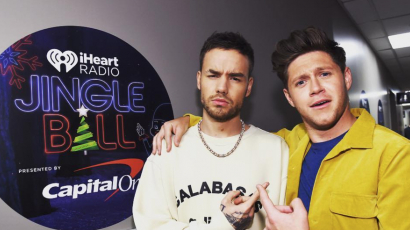 Liam Payne megpróbálta előadni Niall Horan dalát