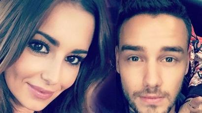 Liam Payne miatt távozik az X-Factorból Cheryl Cole