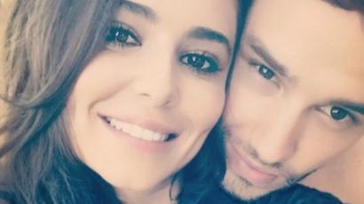 Liam Payne nyitott lenne egy újabb babára Cheryl Cole-lal