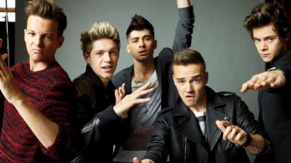 Liam Payne reményt adott a One Direction-rajongóknak! Vajon ismét összeáll a csapat?