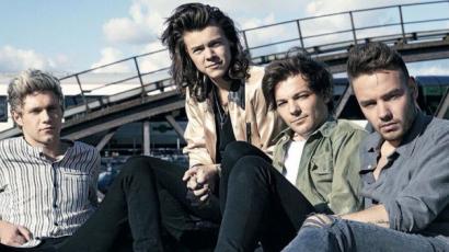 Liam Payne szerint a One Direction tagjai benne lennének a visszatérésben