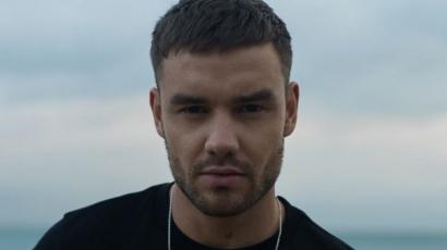"""Liam Payne: """"Szöges ellentétek vagyunk Harry Stylesszal"""""""