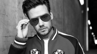 """Liam Payne: """"Utáltam az életemet!"""""""