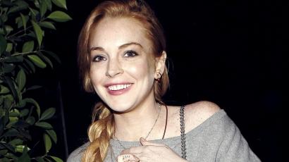 Lindsay Lohan nem tud fizetni