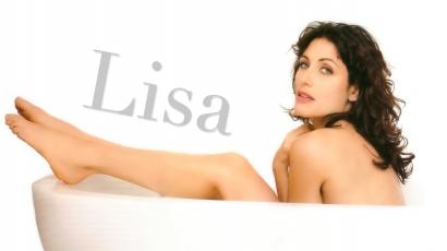 Lisa Edelstein elhagyja a House-t