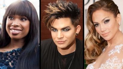 Lopez, Hudson és Lambert zárja az American Idolt?