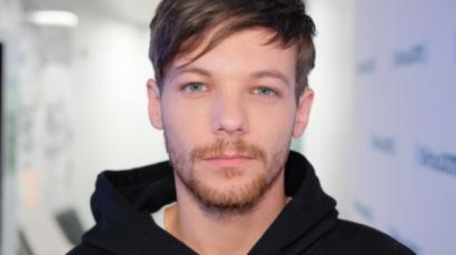 Louis Tomlinson úgy érzi, szólóban is olyan sikeresnek kell lennie, mint a One Directionben volt
