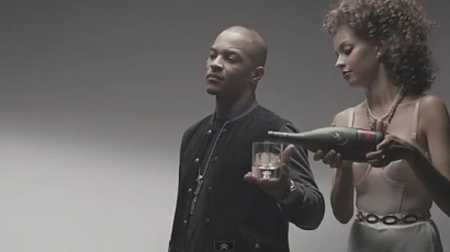 Klippremier: T.I. - Love this Life