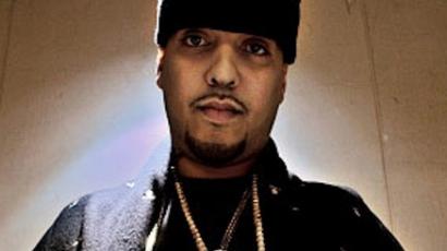 Lövöldözés a rapper koncertje után — egy rajongó meghalt