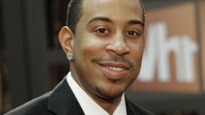 Ludacris még nem nősül