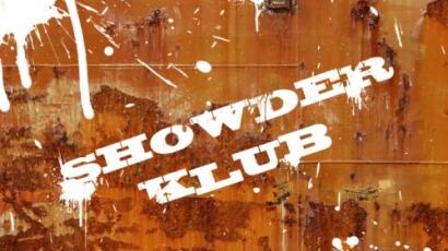 Ma este indul a Showder Klub hatodik évadja