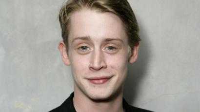 Macaulay Culkin lett volna az Agymenők sztárja