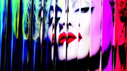 Madonna megdöntötte Elvis Presley rekordját