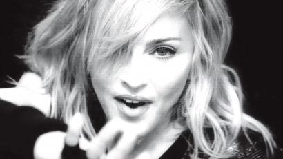 Madonnát nem akarják beengedni Oroszországba